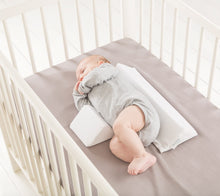 Newborn Baby Infant Sleep Positioner Pillow