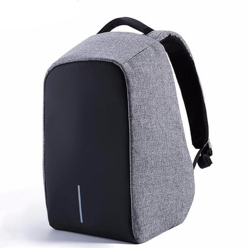 Anti-theft Laptop Backpack - Dashlux
