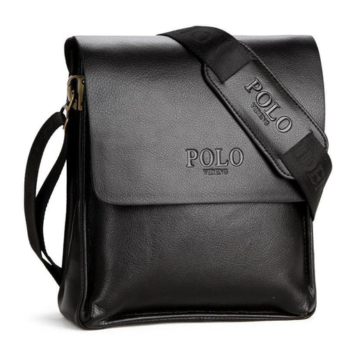 POLO Fashion Messenger bag - Dashlux