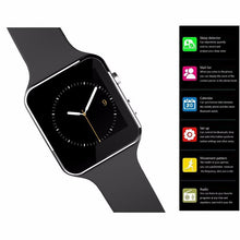 Dashlux Smart Watch - Dashlux
