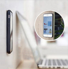 Anti-gravity iPhone case - Dashlux