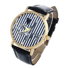 Love Paris Eiffel Tower Watch - Dashlux