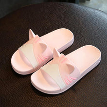 Cute Cat Flip-Flop Slipper - Dashlux