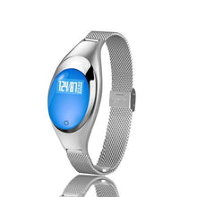 Multifunction Smart watch Bracelet - Dashlux
