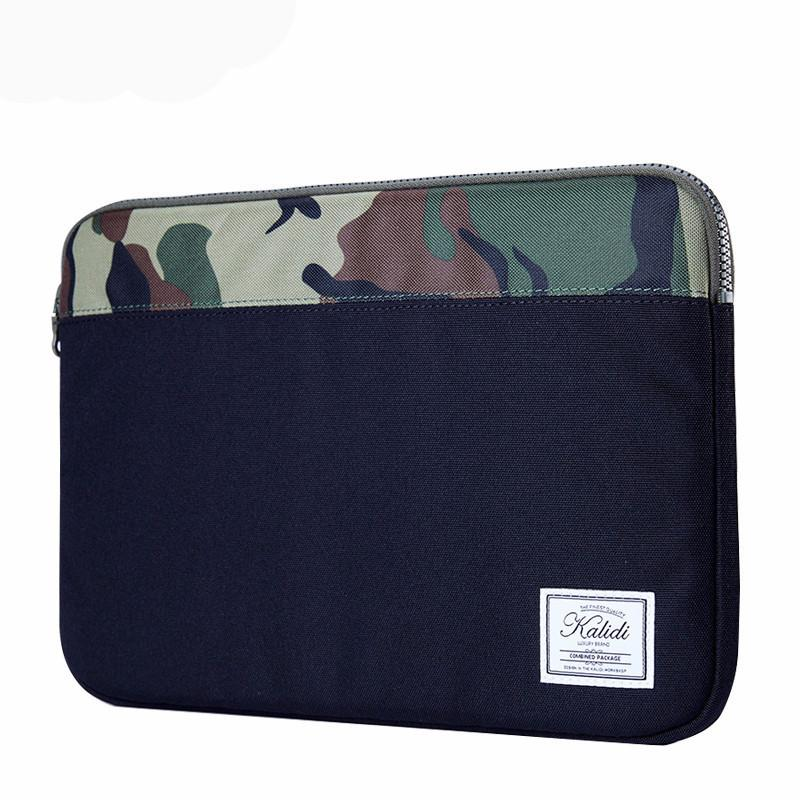 Fashionable Laptop Sleeve Bag Case - Dashlux