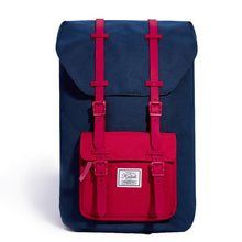 Fashionable Backpack for Work and Travel - Dashlux