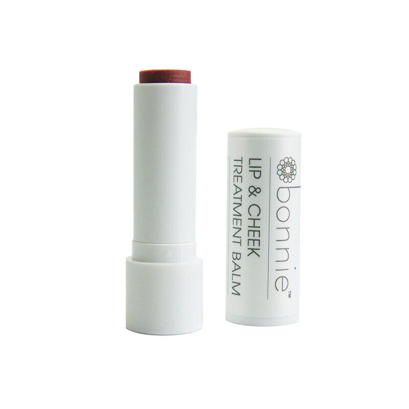 Aphrodite Lip & Cheek Treatment Balm
