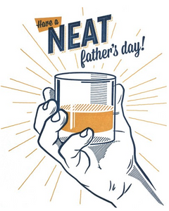 Zoom Neat Fathers Day Neat Father's Day