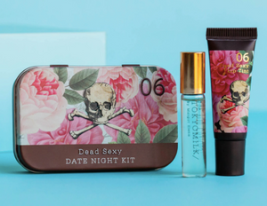 Dead Sexy Date Night Kit