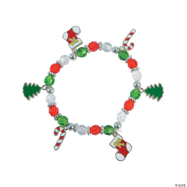 Holiday Bracelet Kits