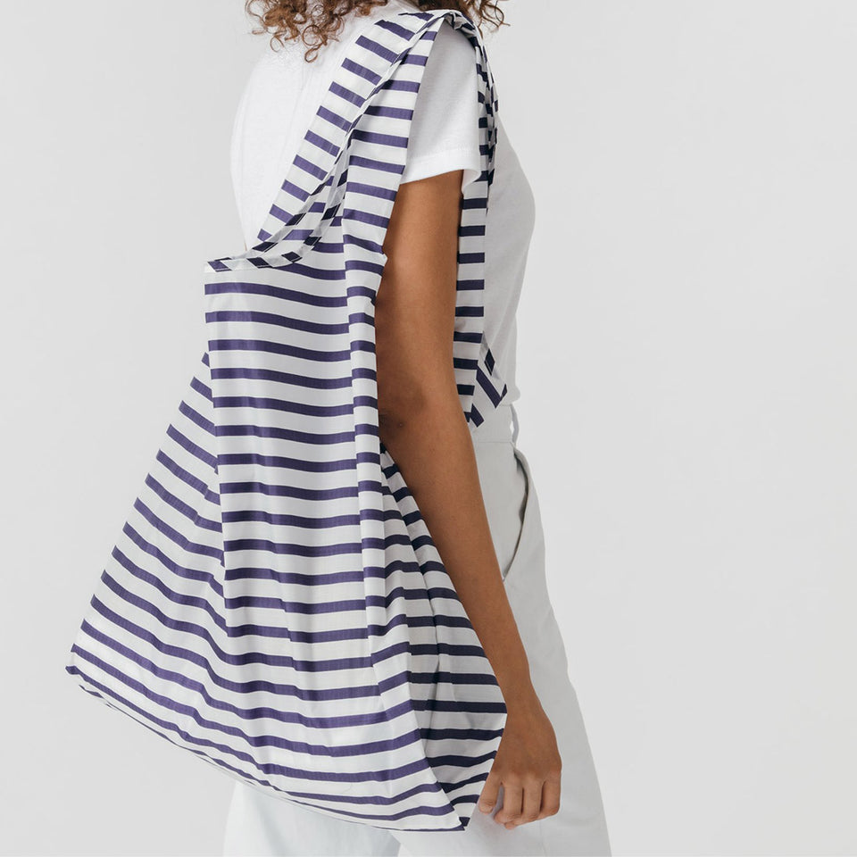 SAILOR STRIPE STANDARD + BIG