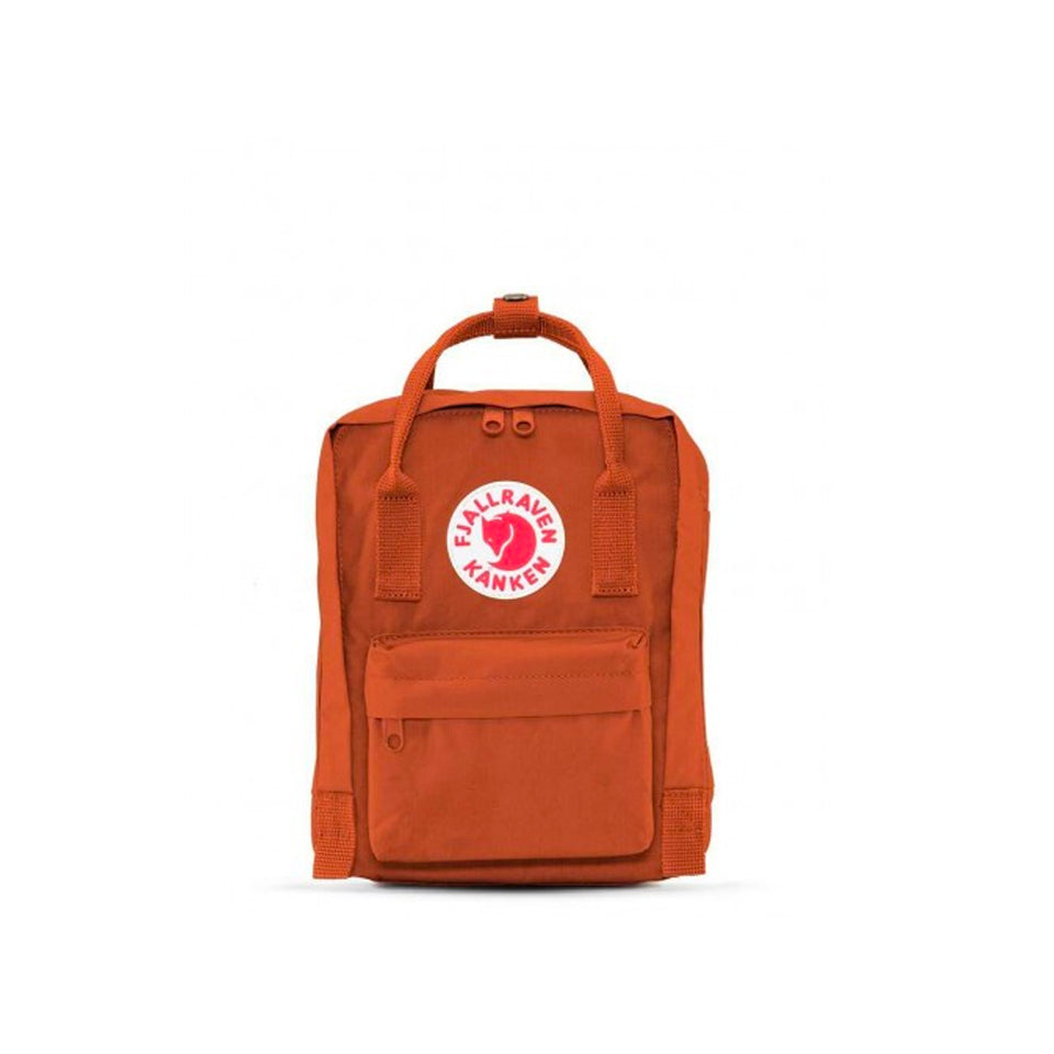 BRICK MINI KANKEN BACKPACK