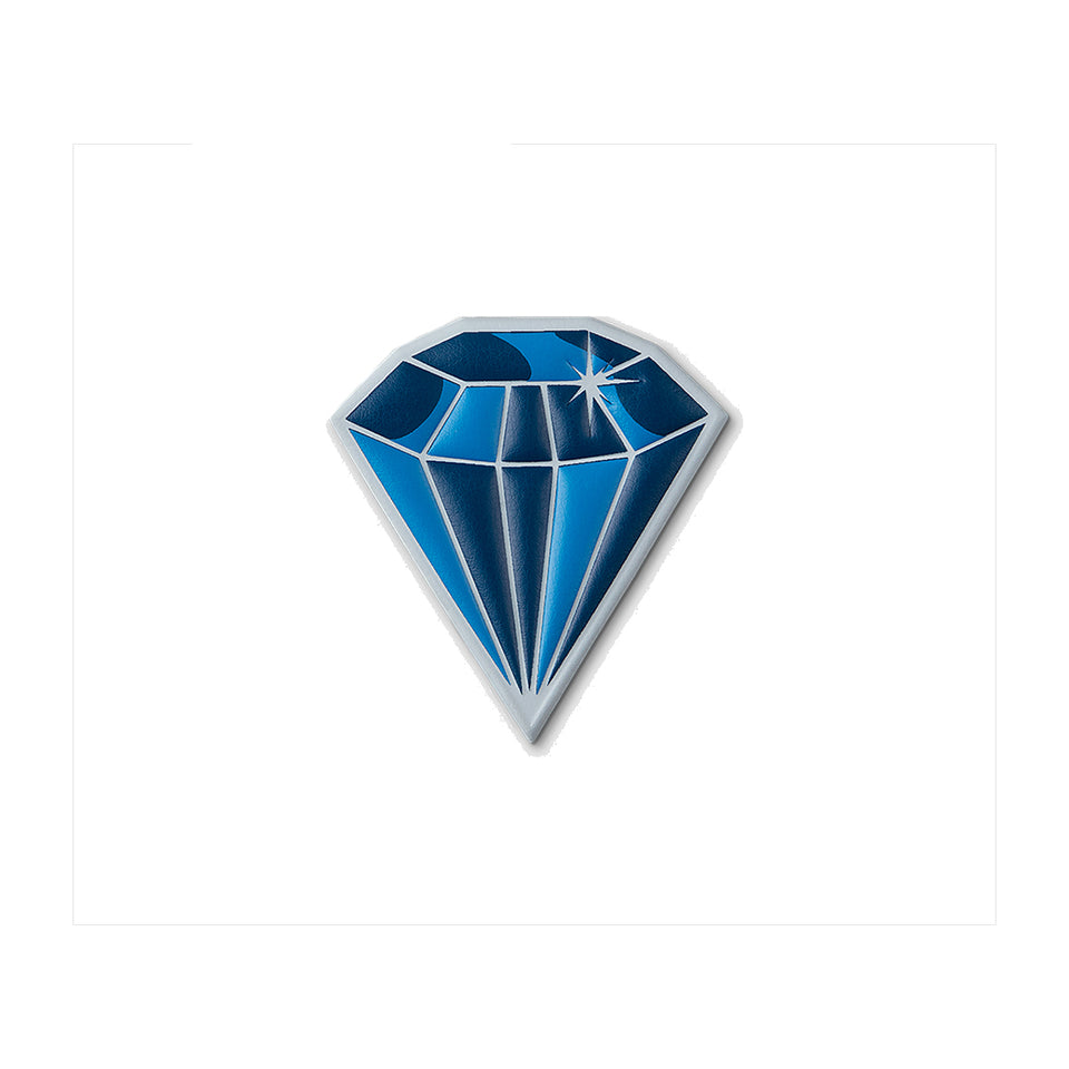 STICKER DIAMOND