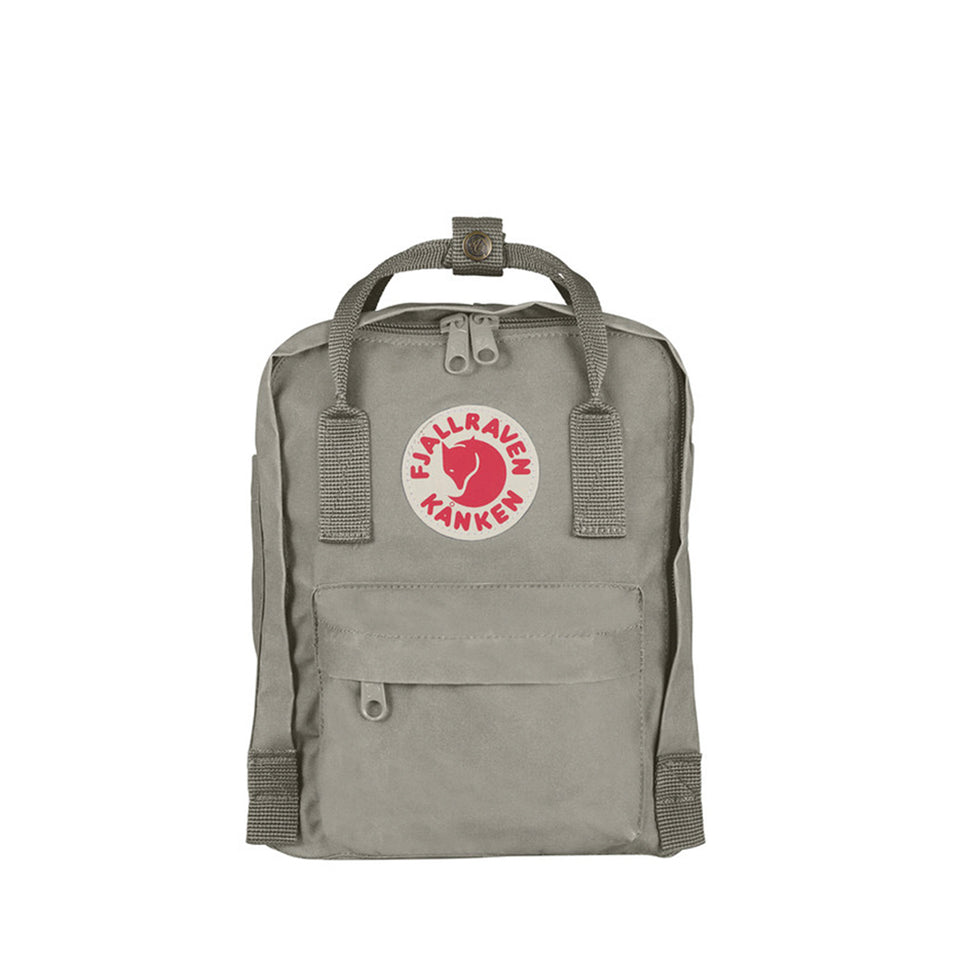 FOG KANKEN BACKPACK