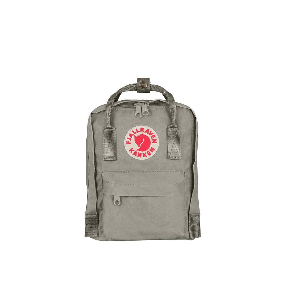 FOG MINI KANKEN BACKPACK