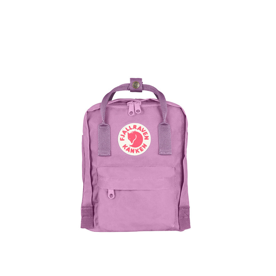 ORCHID MINI KANKEN BACKPACK