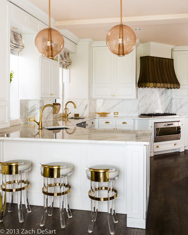 Celerie Kimble Kitchen