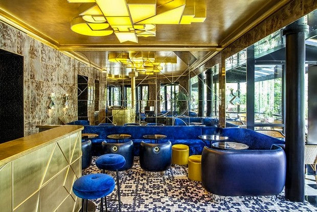 room-decor-ideas-5-restaurant-designs-by-india-mahdavi-to-inspire-your-dining-room-decor-luxury-interior-design-7