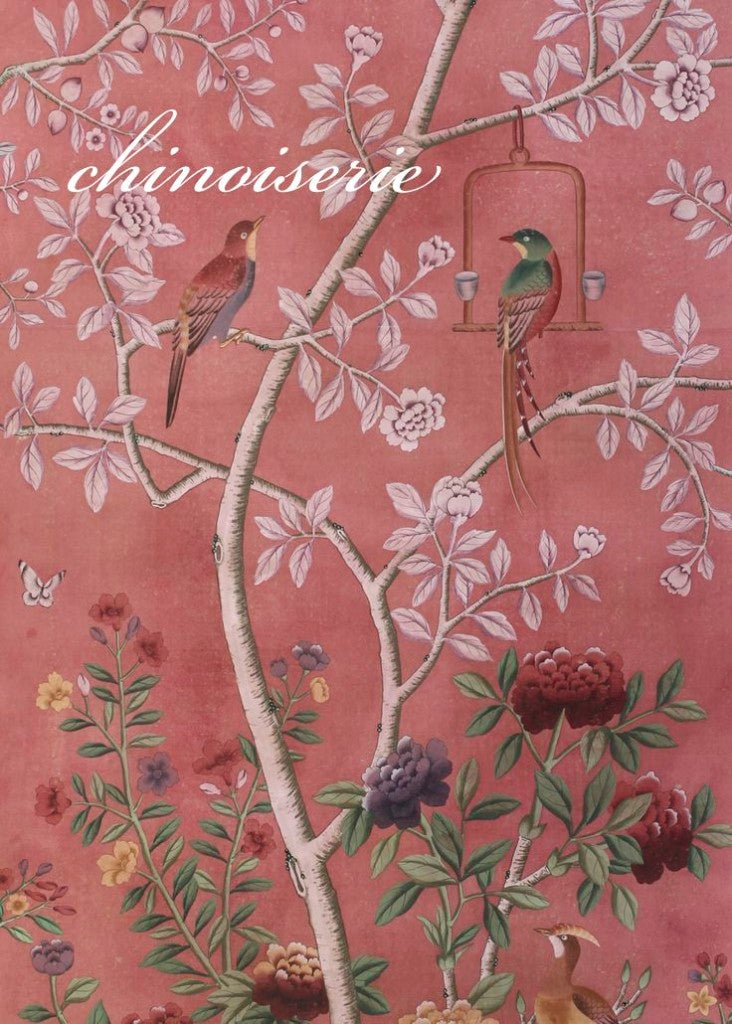 erinlaneestate_what is chinoiserie