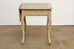 Gustavian Style Drop Leaf Writing Table by Richard Mulligan