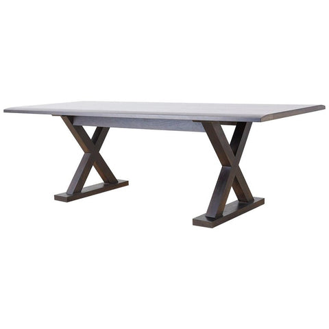 Christian Liaigre for Holly Hunt Courier Dining Table
