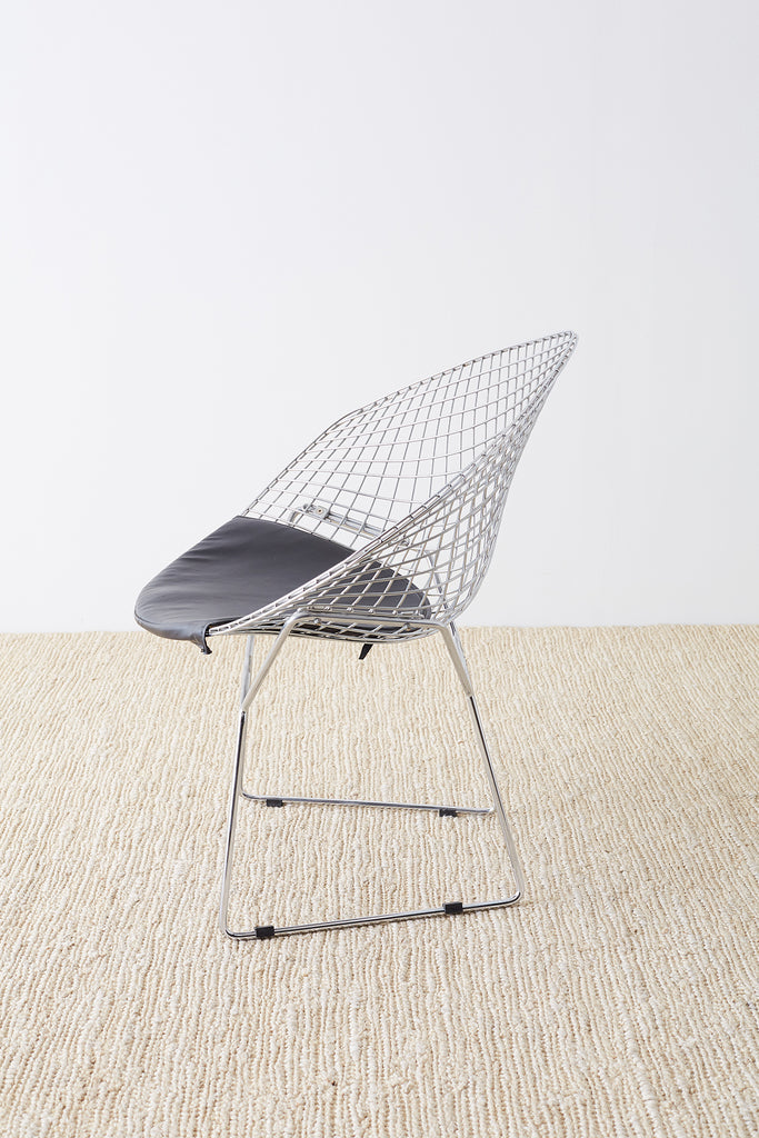 Egg Chair Natural In 2018 Chairs T Chair Rattan And