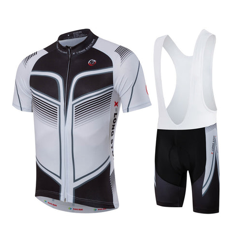 Classic Cycling clothes, Jersey, shorts and bib available, Breathable, high quality