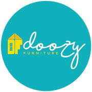 Doozy Furniture