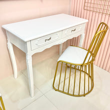 Load image into Gallery viewer, Sasha Victorian Office Table