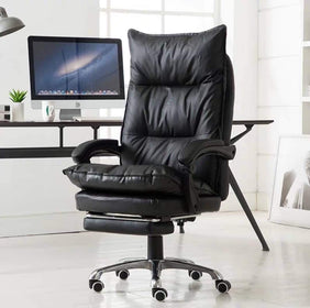 Callie Executive Office Chair