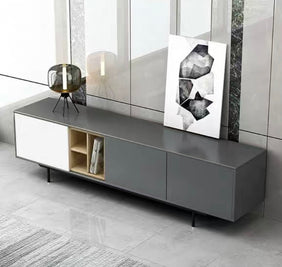 Hera Tv Table