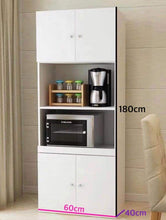Load image into Gallery viewer, Kitchen Cabinet / Shelf