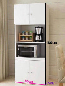 Kitchen Cabinet / Shelf