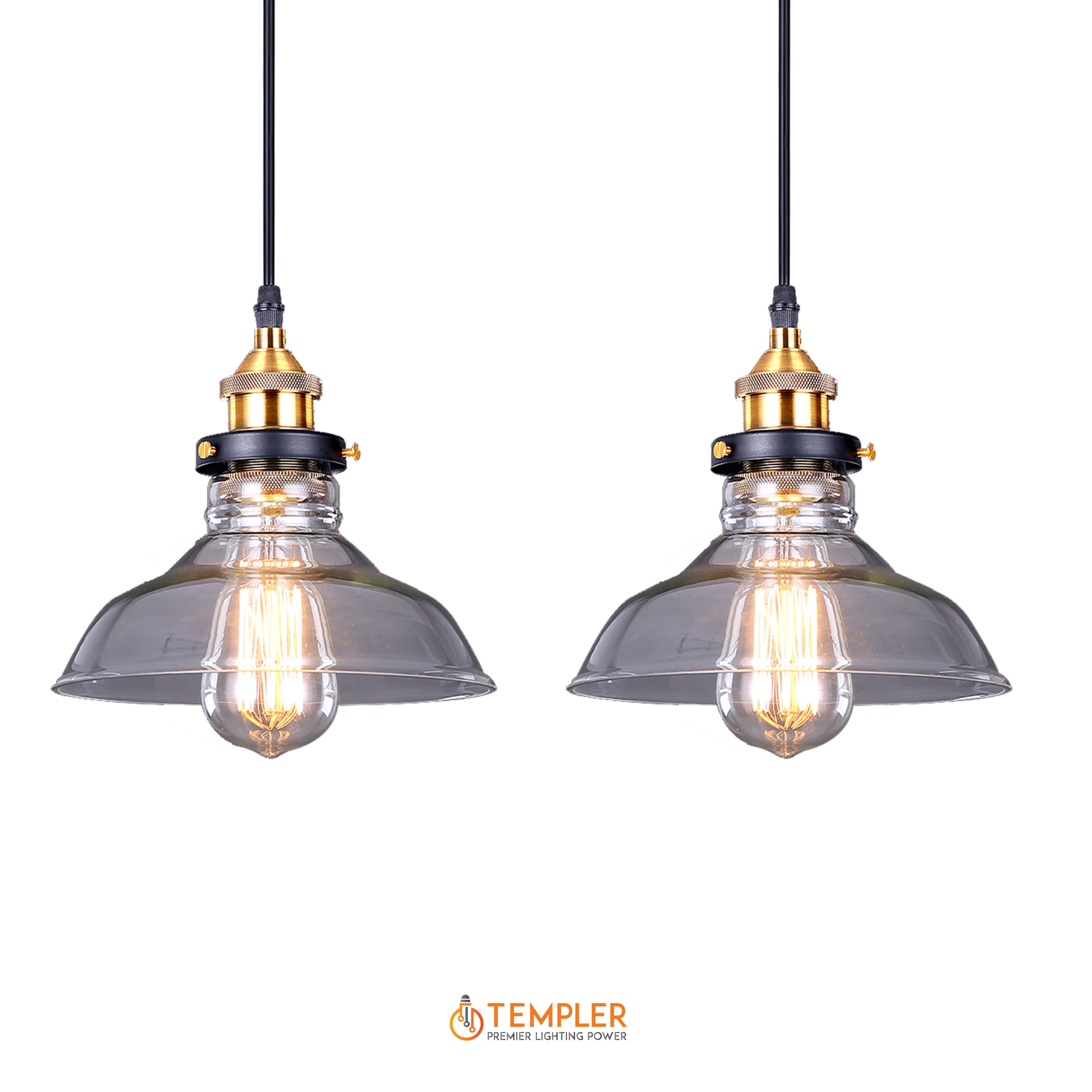 glass cone products blk ceiling shade hw market pendant socket patina light raw ceilings rb clear vsp vintage flea brass rx