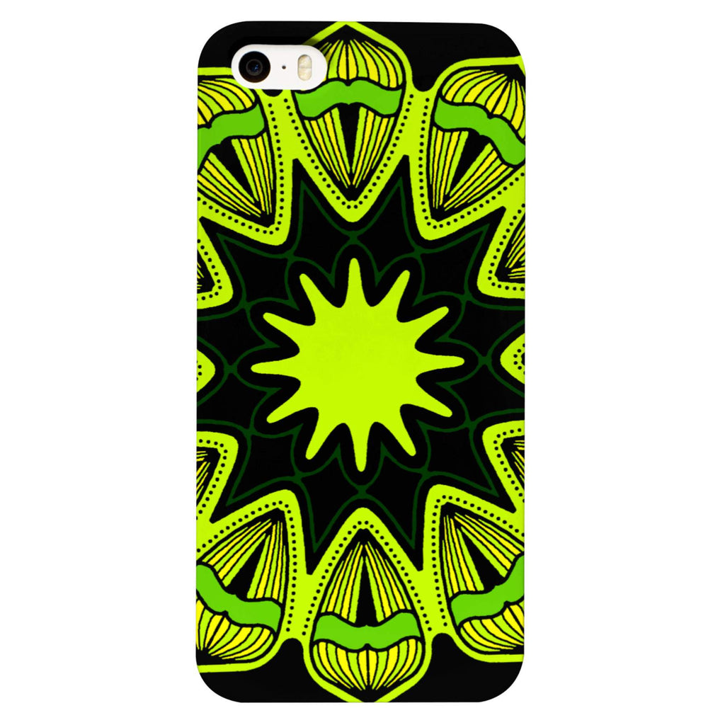 Spellcraft ,Phone Cases,Toxic Tranquility iPhone Case Shop FESTIVAL URBAN SEXY UNIQUE GOTH TRENDY FASHION