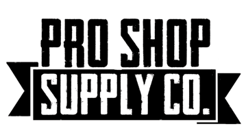Pro Shop Supply Co