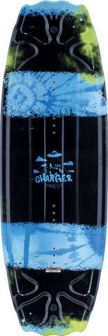 Charger Kids Wakeboard 119