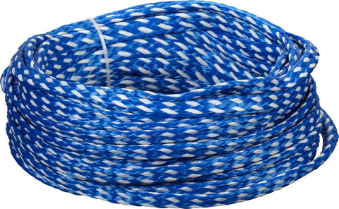 Proline Deluxe Tube Rope