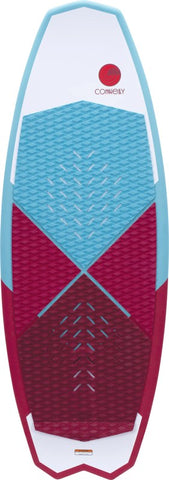 Connelly Mens Voodoo 5'1""