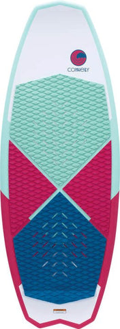 Connelly Womens Voodoo 4'5""