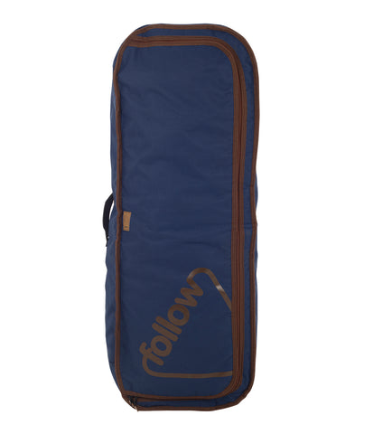 Case Board bag