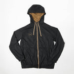 Boat Spray Mens Jacket