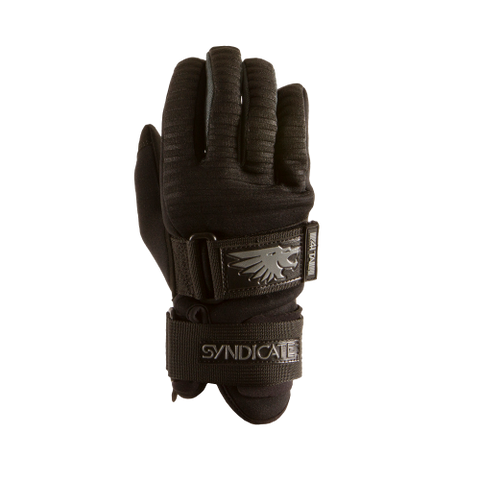 Syndicate 41 Tail Glove
