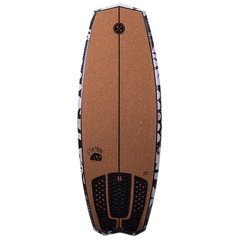 Hyperlite Wakesurfer Time Machine
