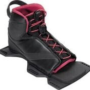 Connelly Womens Shadow Binding