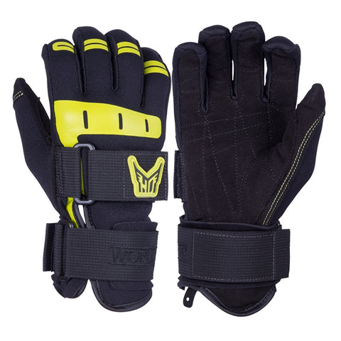 Mens World Cup Glove