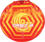 Orbit 2 Soft Top