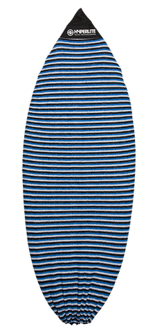 Surf Sock Large