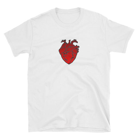 """Central Heart"" By @_Marccy_"