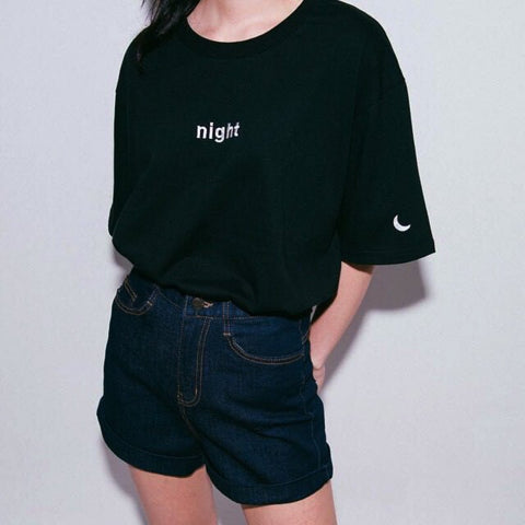 Day & Night Shirt